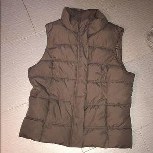 ‼️SALE‼️ puffer Vest